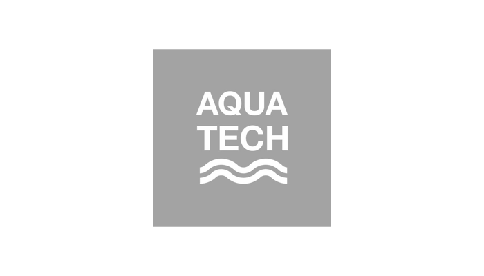 aquatech-grey