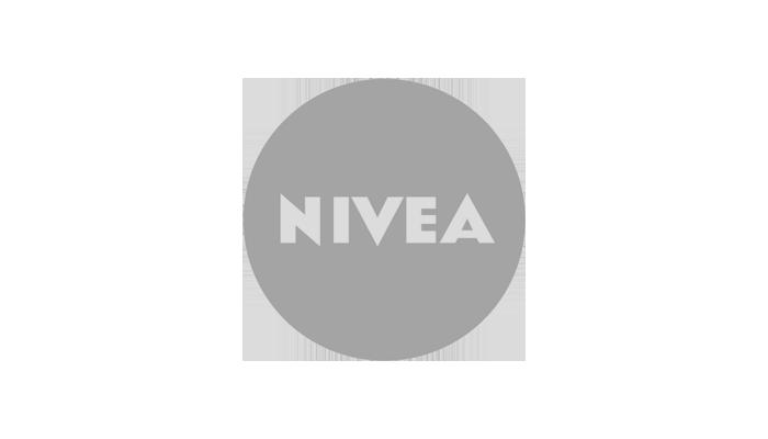 nivea-greykopie