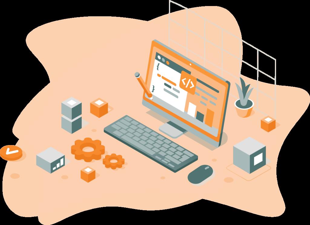 Sitecore Content Management