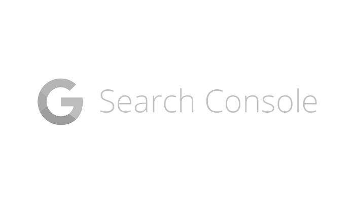 Search-console-grey