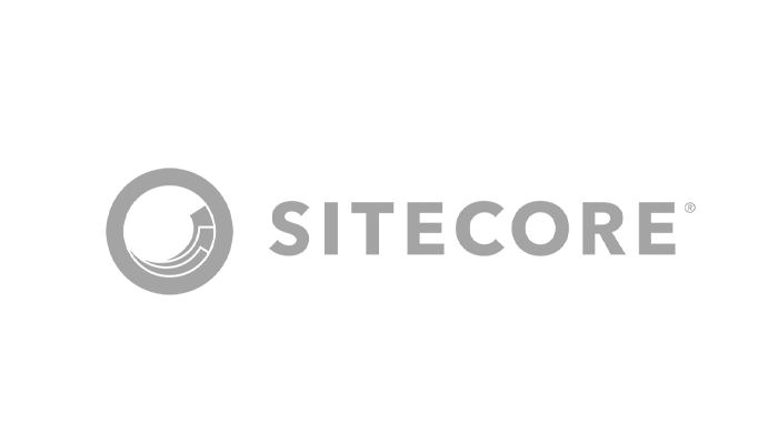 Sitecore-grey