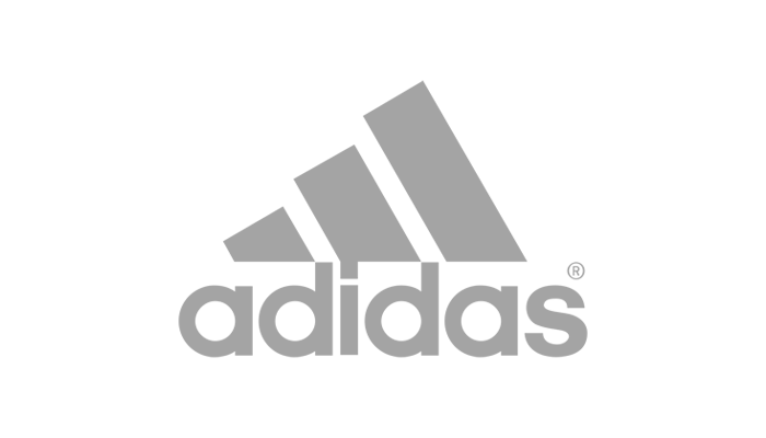 adidas-grey