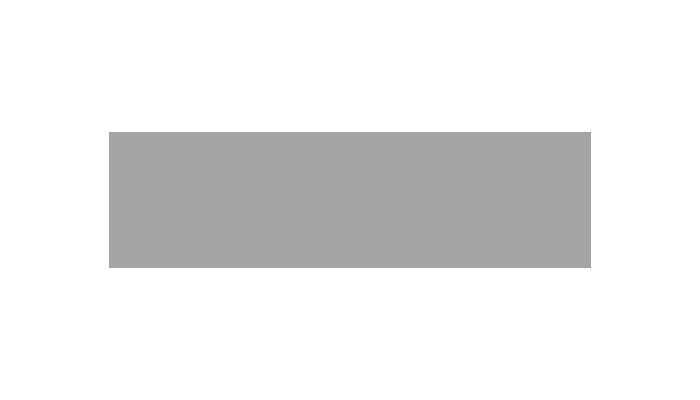 agilewalls-grey