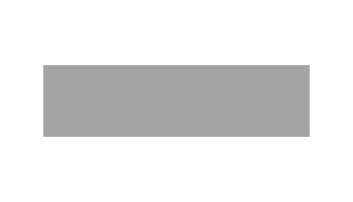 autopro-grey