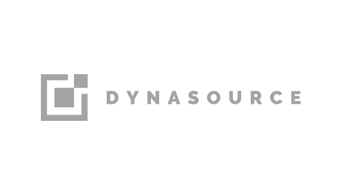 dynasource-grey