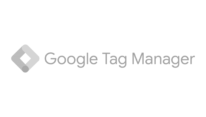 google-tag-manager-grey