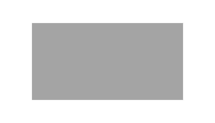 marktstad-hotel-grey