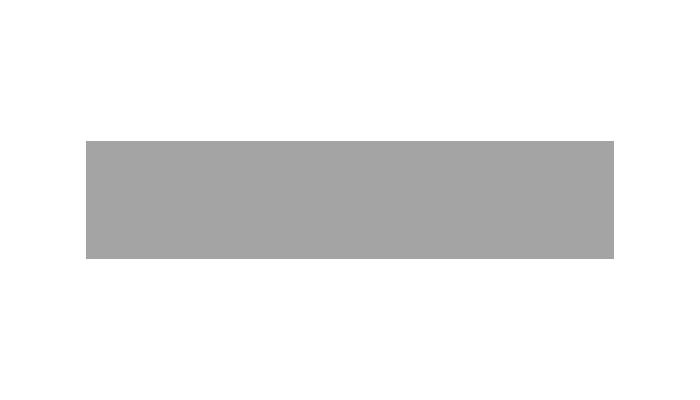 modern-dental-care-grey
