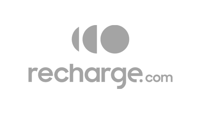 recharge-grey