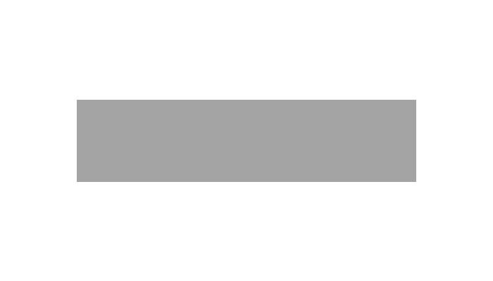 sightcorp-grey