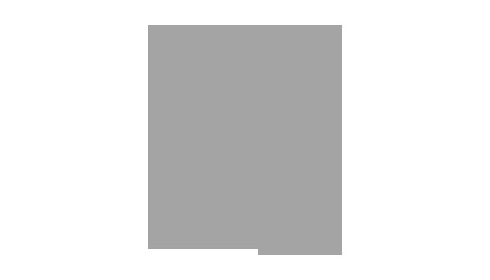 thegoodroll-grey