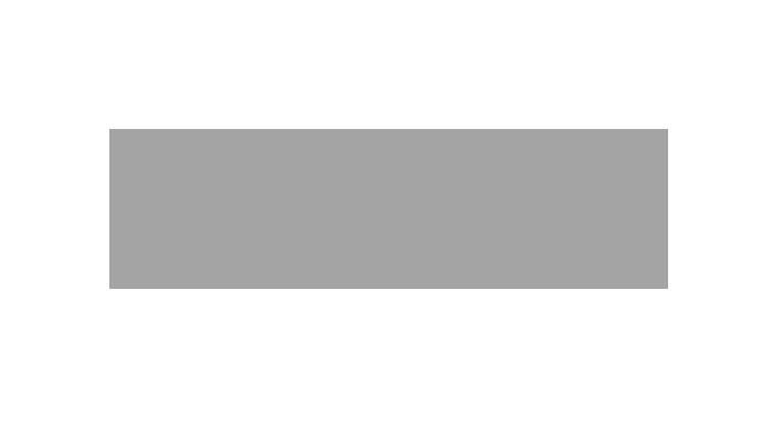 trello-grey