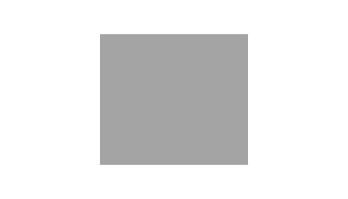veganfoodamsterdam-grey
