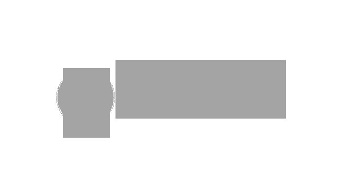 ventures-onsite-grey
