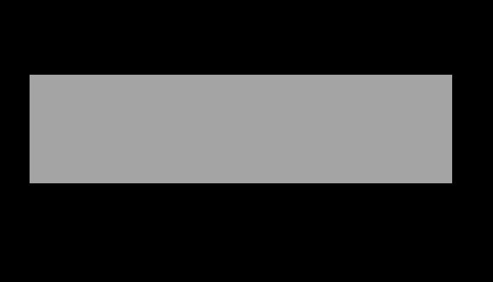 DGTLbase_ToolsLogo_BingAds