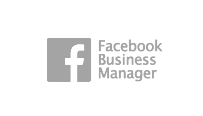 DGTLbase_ToolsLogo_FacebookManager
