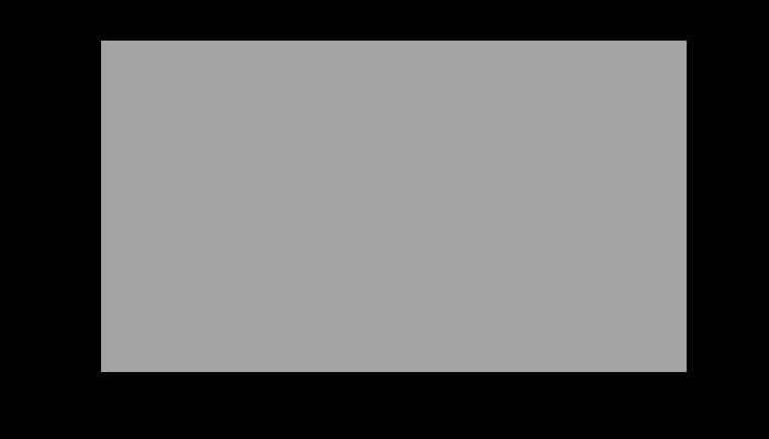 DGTLbase_ToolsLogo_GoogleAds