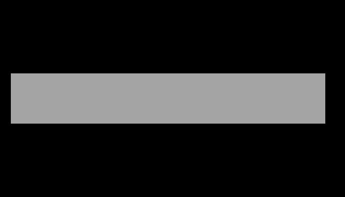 DGTLbase_ToolsLogo_SearchAds360