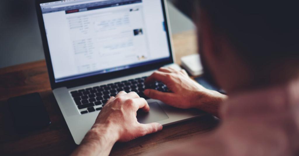 Online Marketing SEA