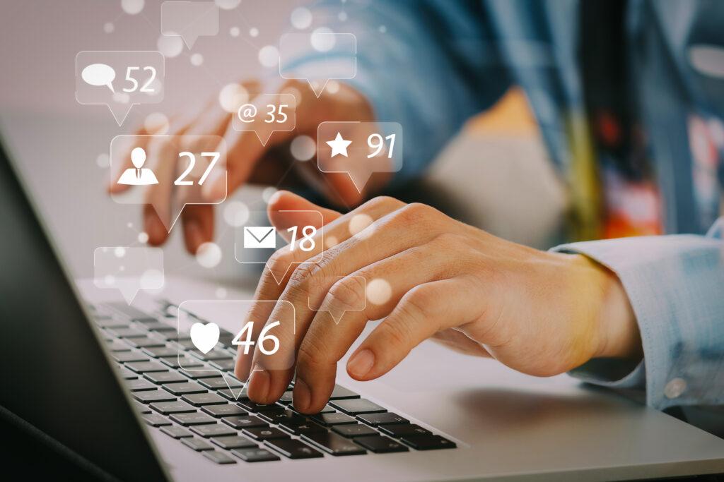 SEO checklist contentmarketing